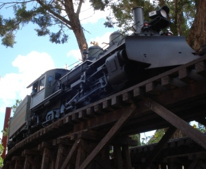 engine50a