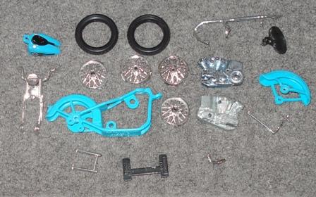 biker11
