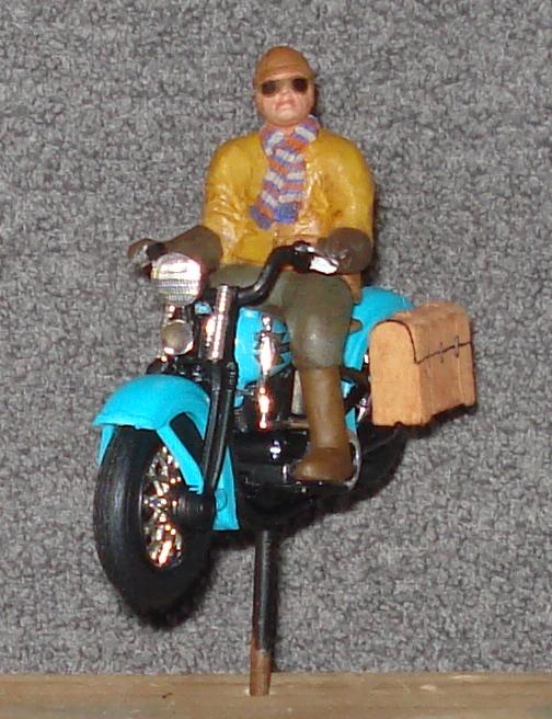 biker15