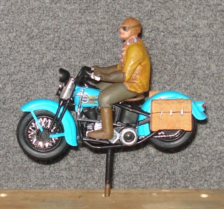 biker16