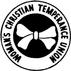 temp 7