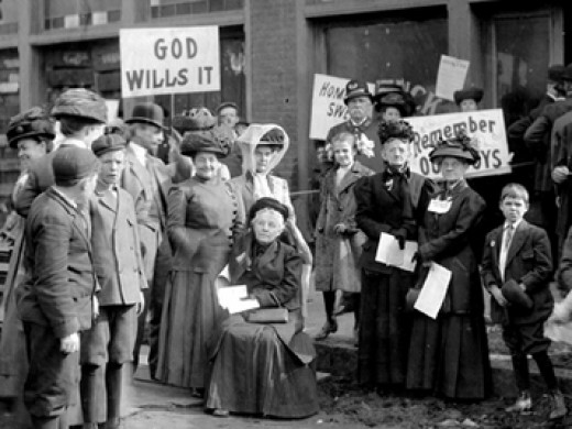 discrimination in canada in the 1920s essay The washingtonian society, organized by and for hard cases, will grow to more than 600,000 members before its precipitous decline in the mid 1840s.