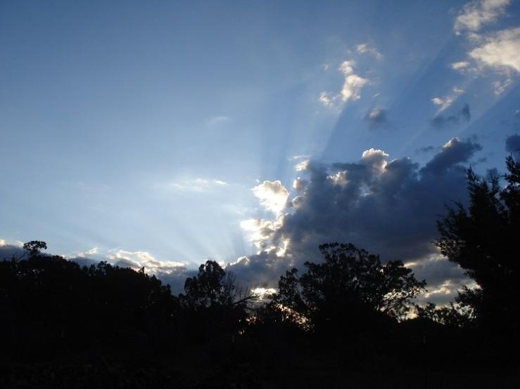 1_nm_sunrise