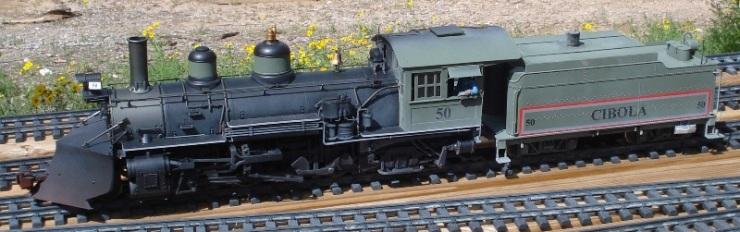 dsc03161