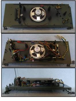 tender-electronics