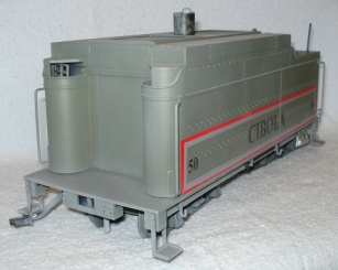 tender-final-2