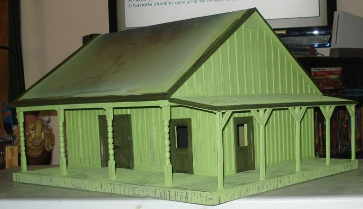 depot 68
