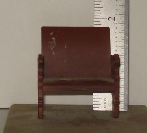seat accu 1