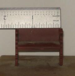 seat accu 2
