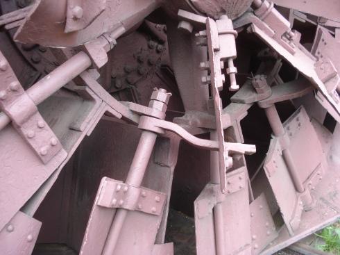 om rotor (1)
