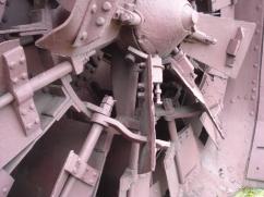 om rotor (2)