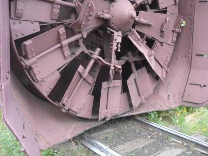 om rotor (8)